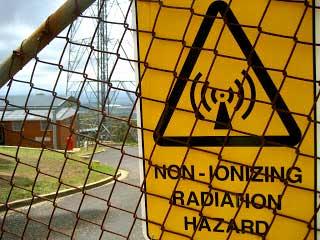 http://www.emraware.com/Images/tower_hazard_sign.jpg